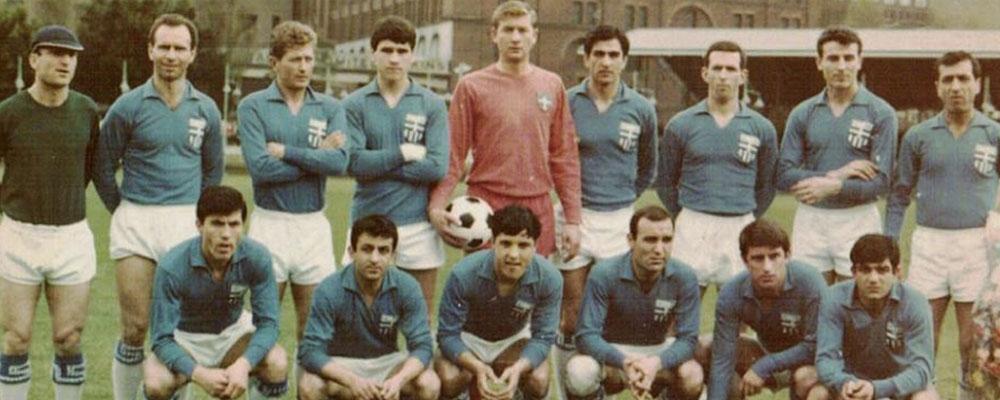 1960s-team-photo